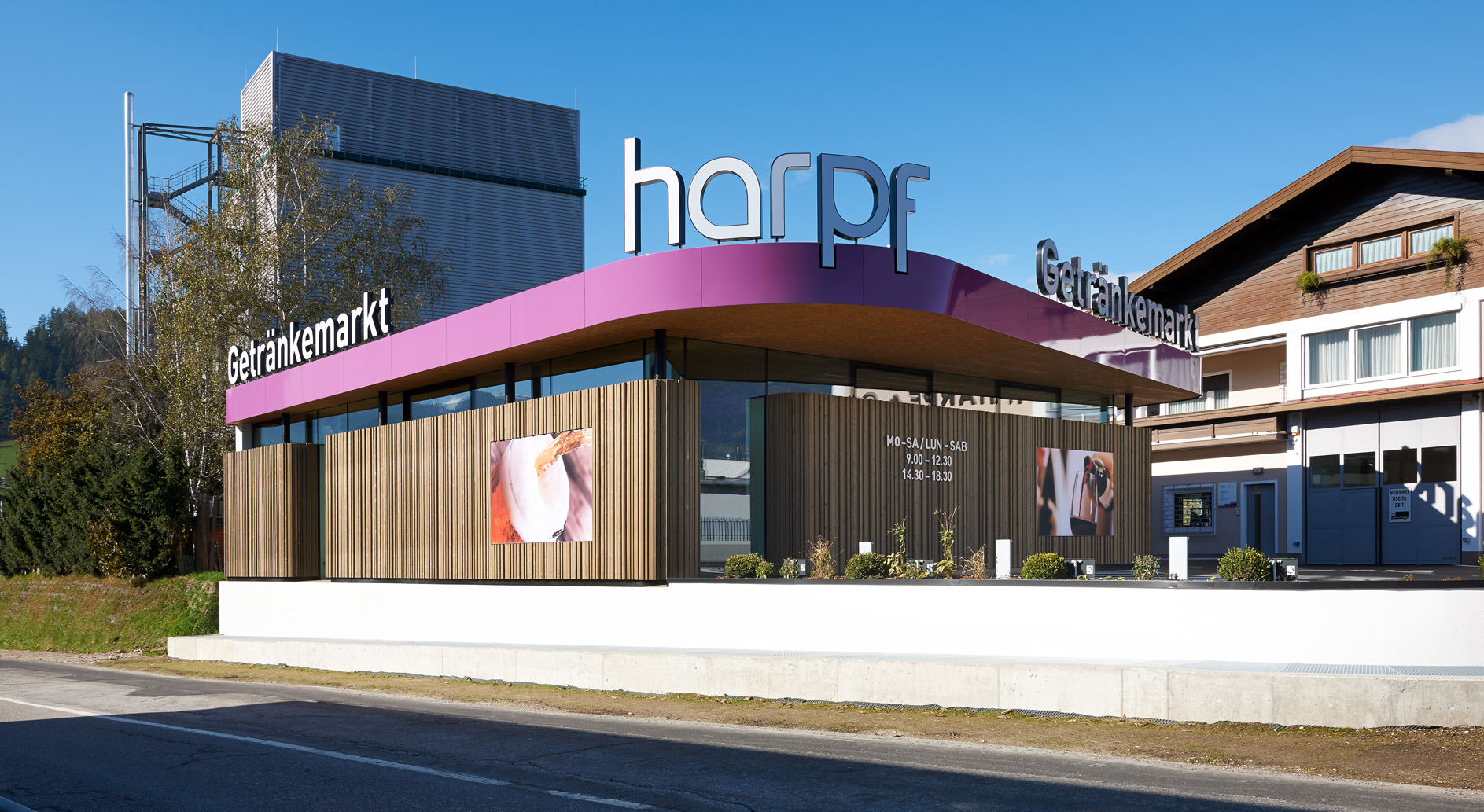 Harpf-Nordring-008