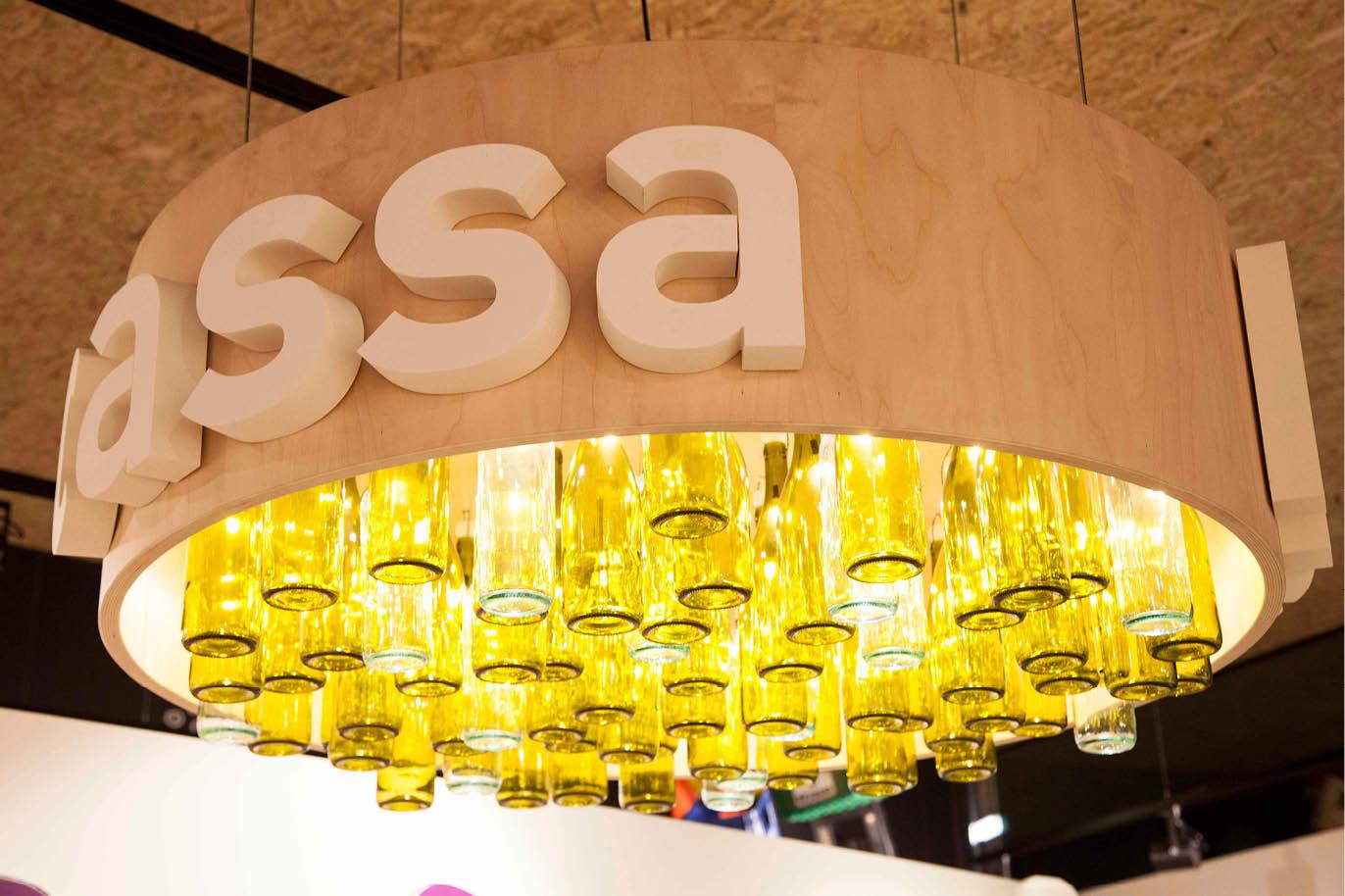 kassa-luster1