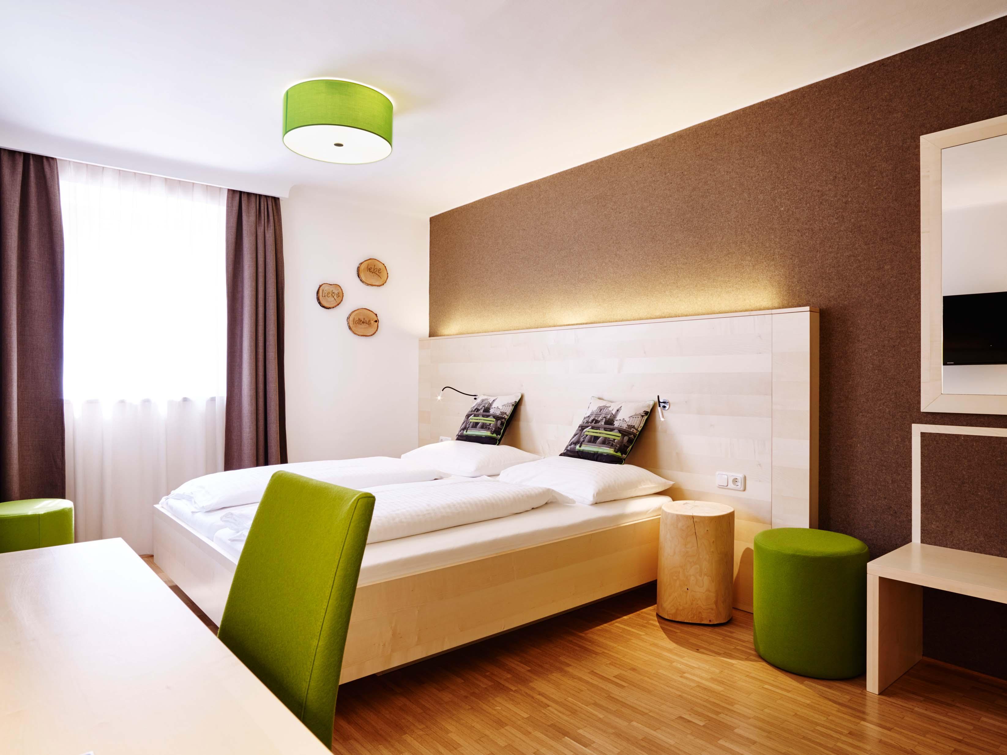 2015_06_08_Hotel_Zur_Post_Salzburg70390-Kopie