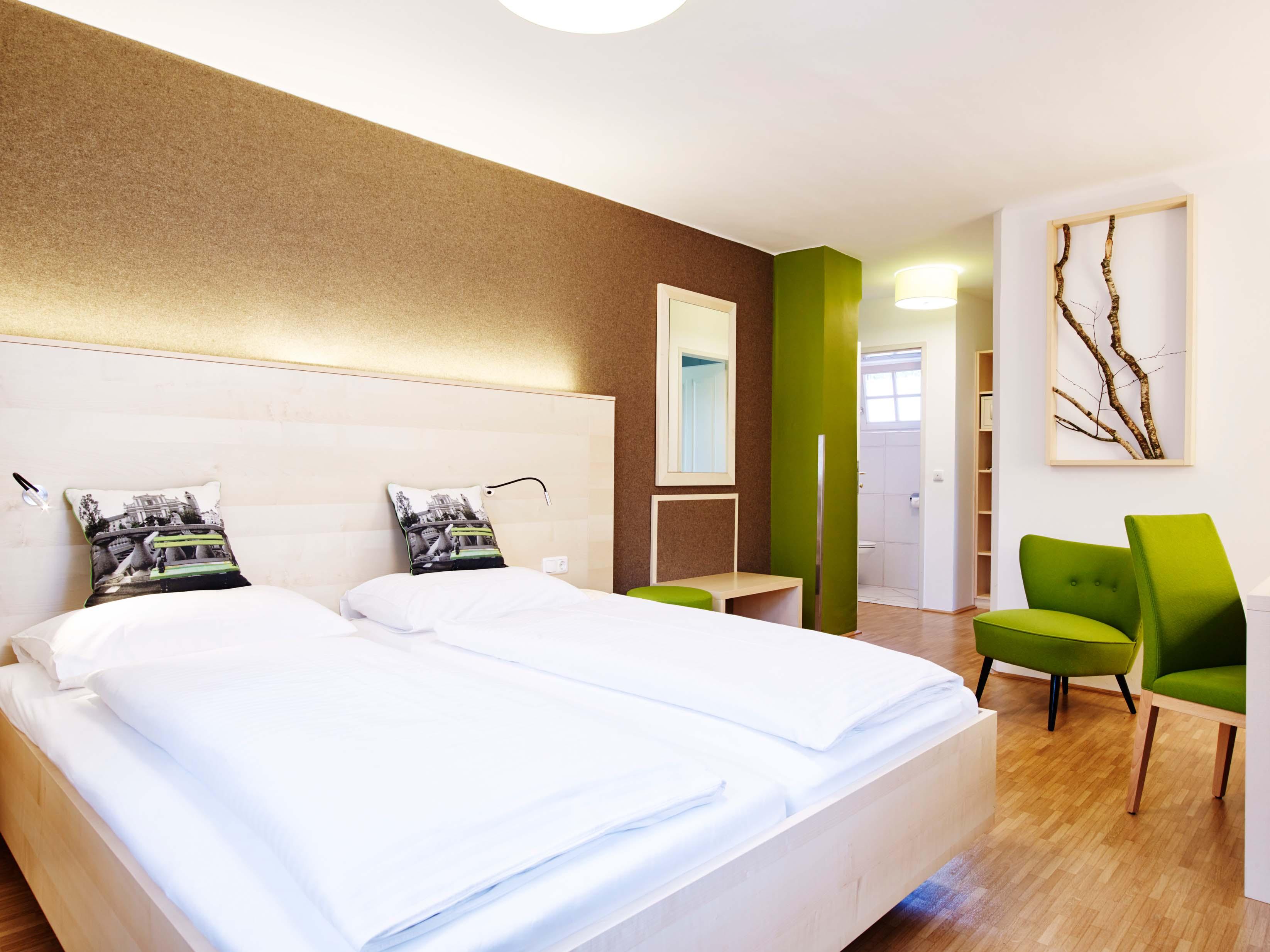 2015_06_08_Hotel_Zur_Post_Salzburg70408-Kopie