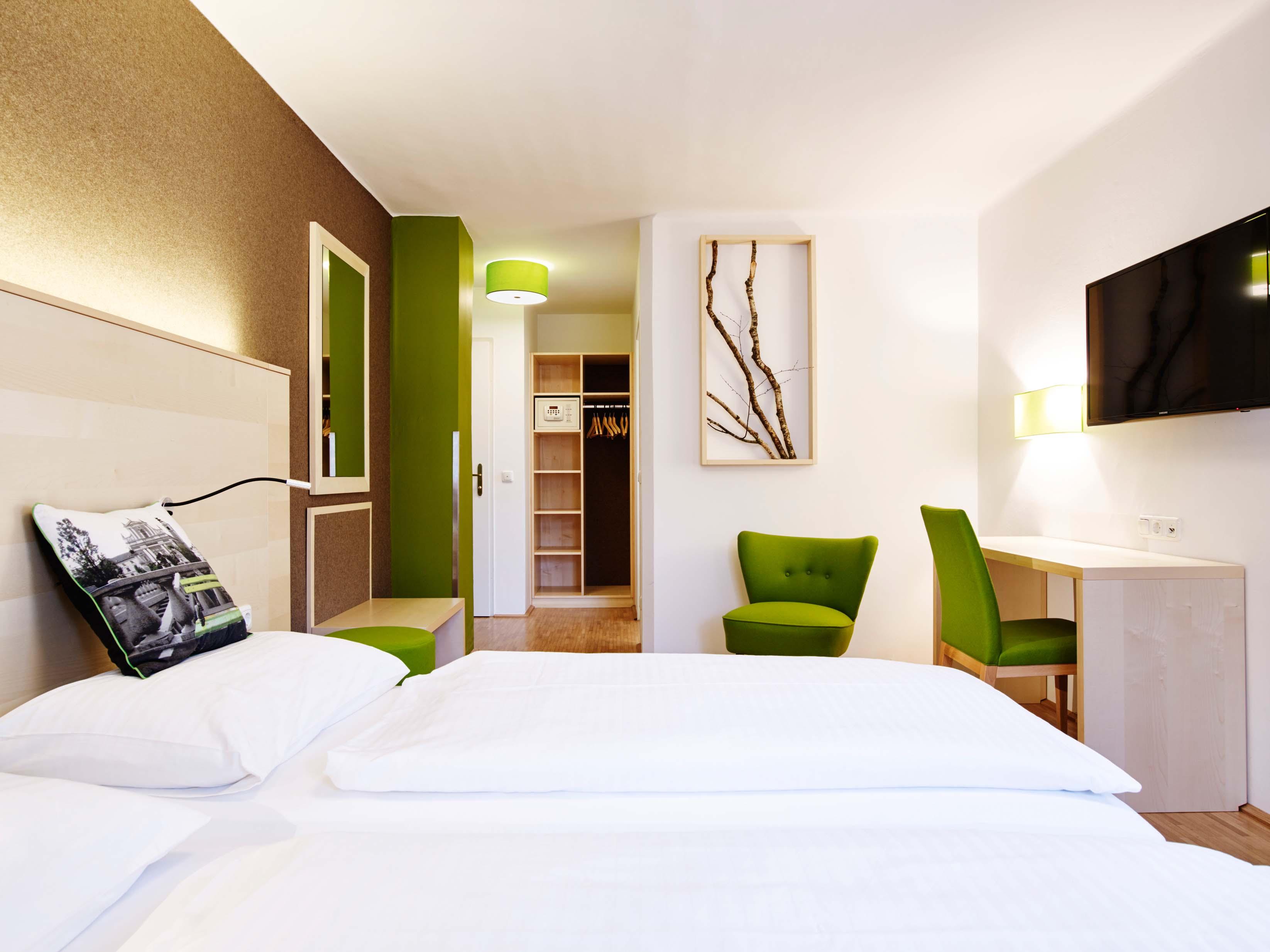 2015_06_08_Hotel_Zur_Post_Salzburg70419-Kopie
