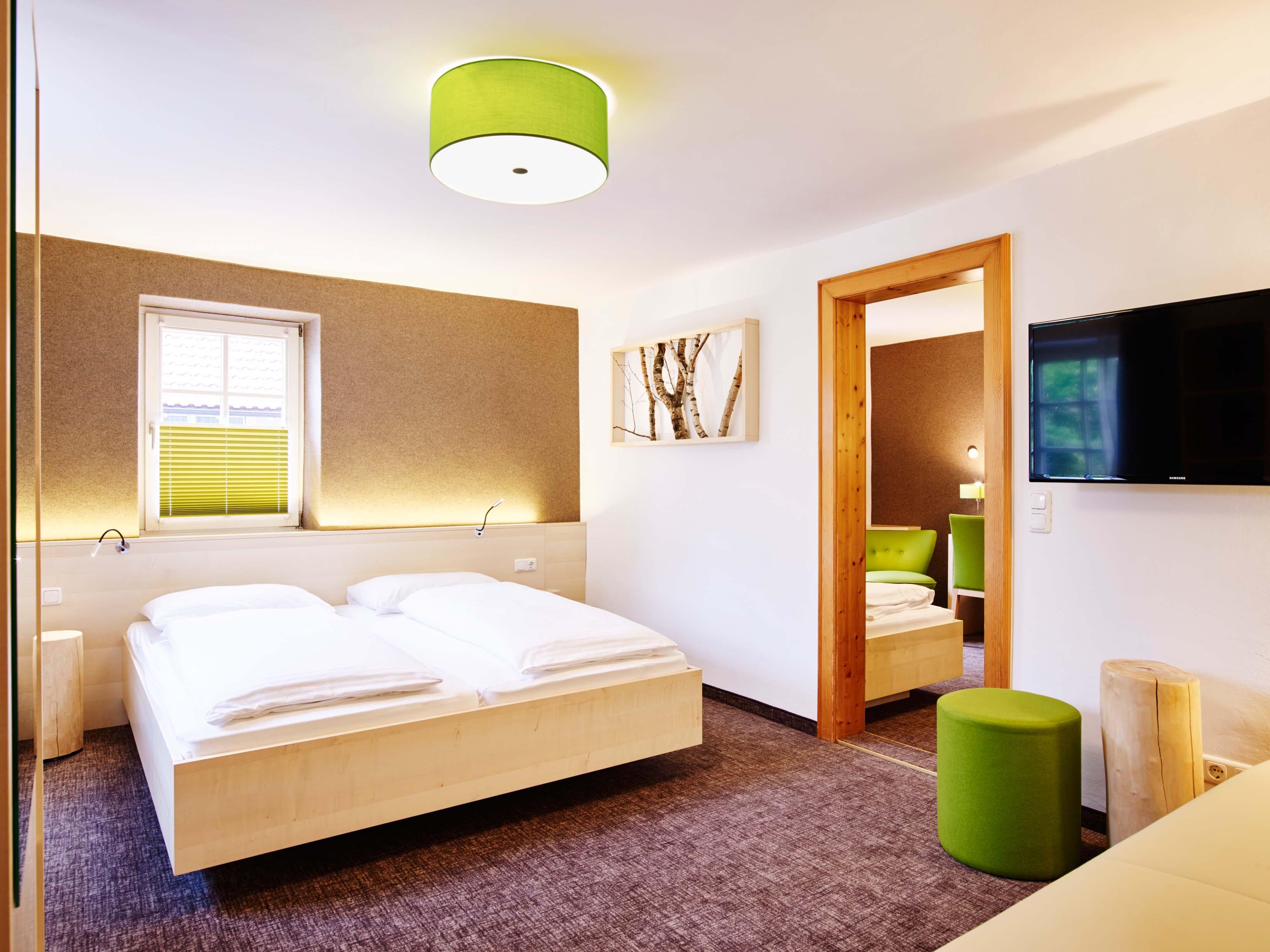 2015_06_08_Hotel_Zur_Post_Salzburg70438-Kopie