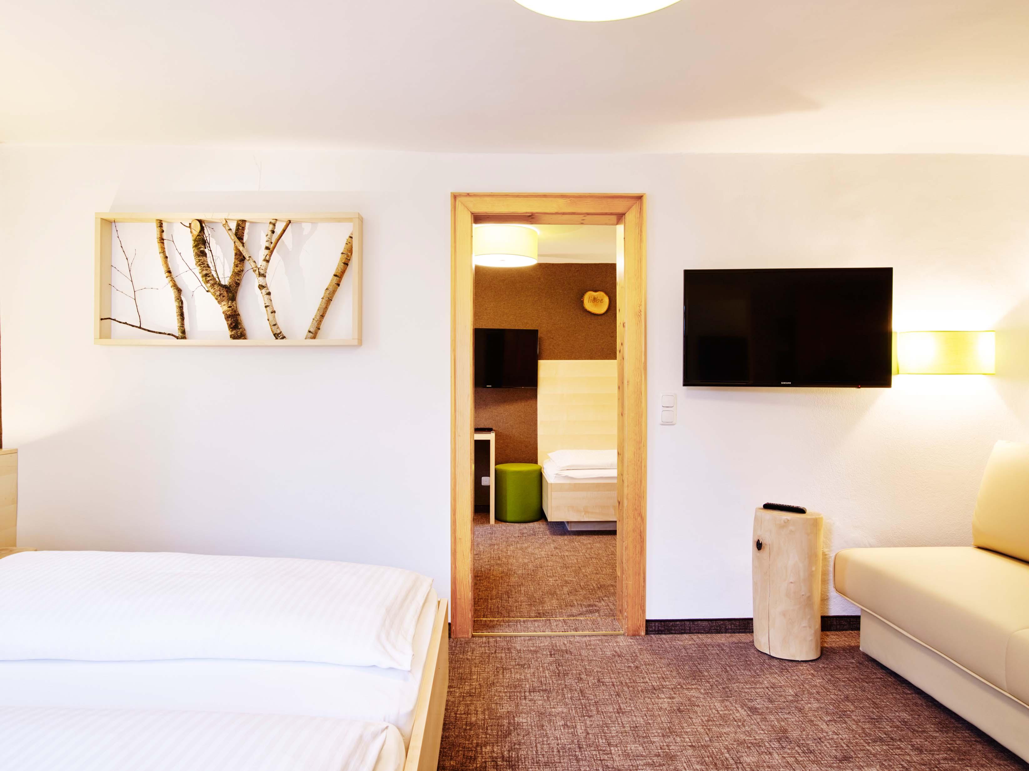 2015_06_08_Hotel_Zur_Post_Salzburg70445-Kopie