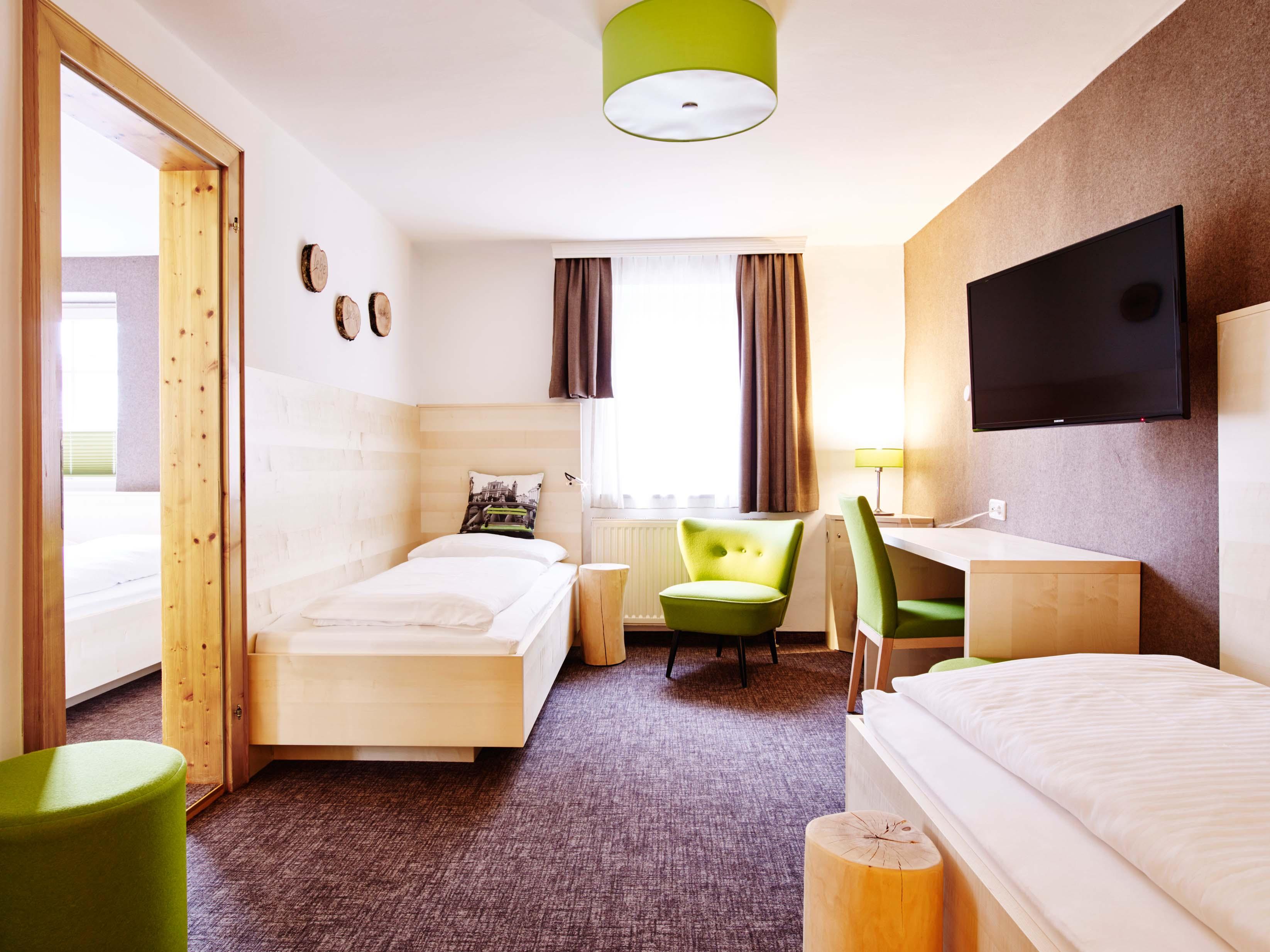 2015_06_08_Hotel_Zur_Post_Salzburg70459-Kopie
