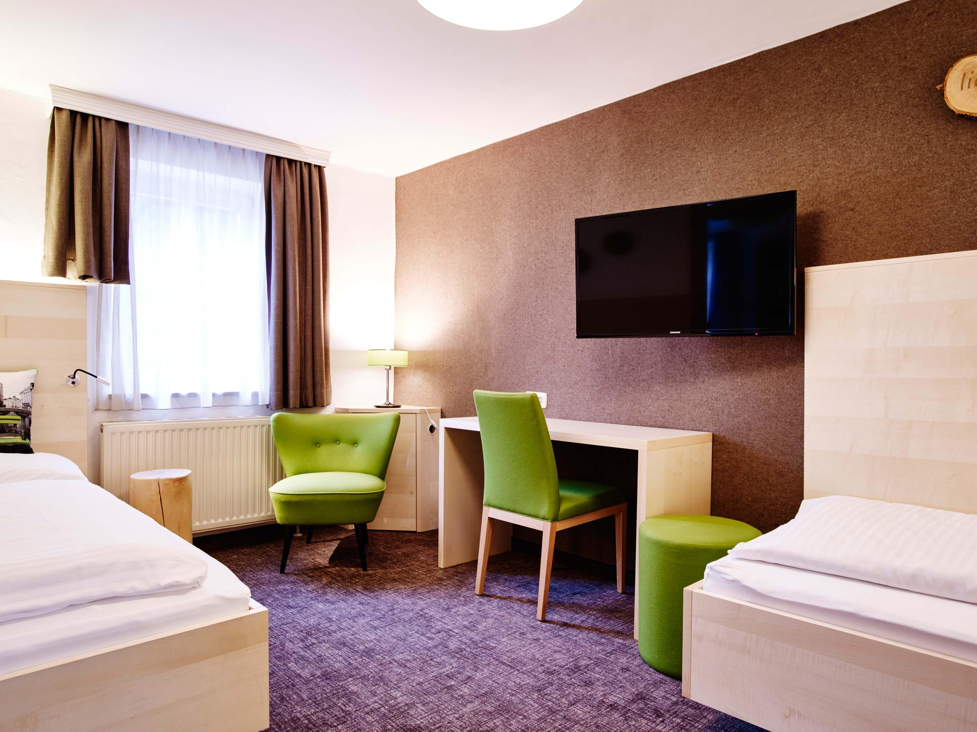 2015_06_08_Hotel_Zur_Post_Salzburg70463-Kopie