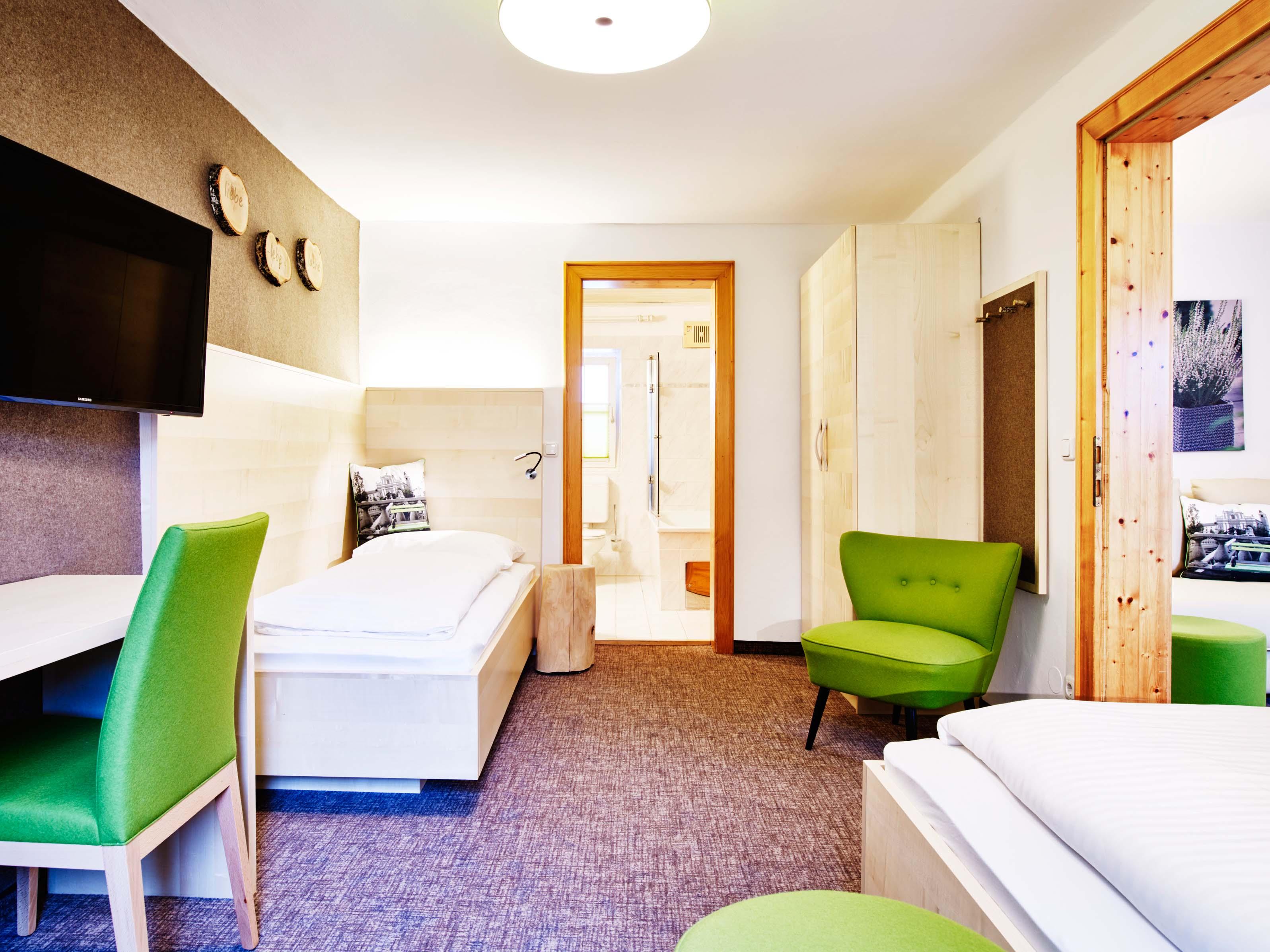 2015_06_08_Hotel_Zur_Post_Salzburg70475-Kopie