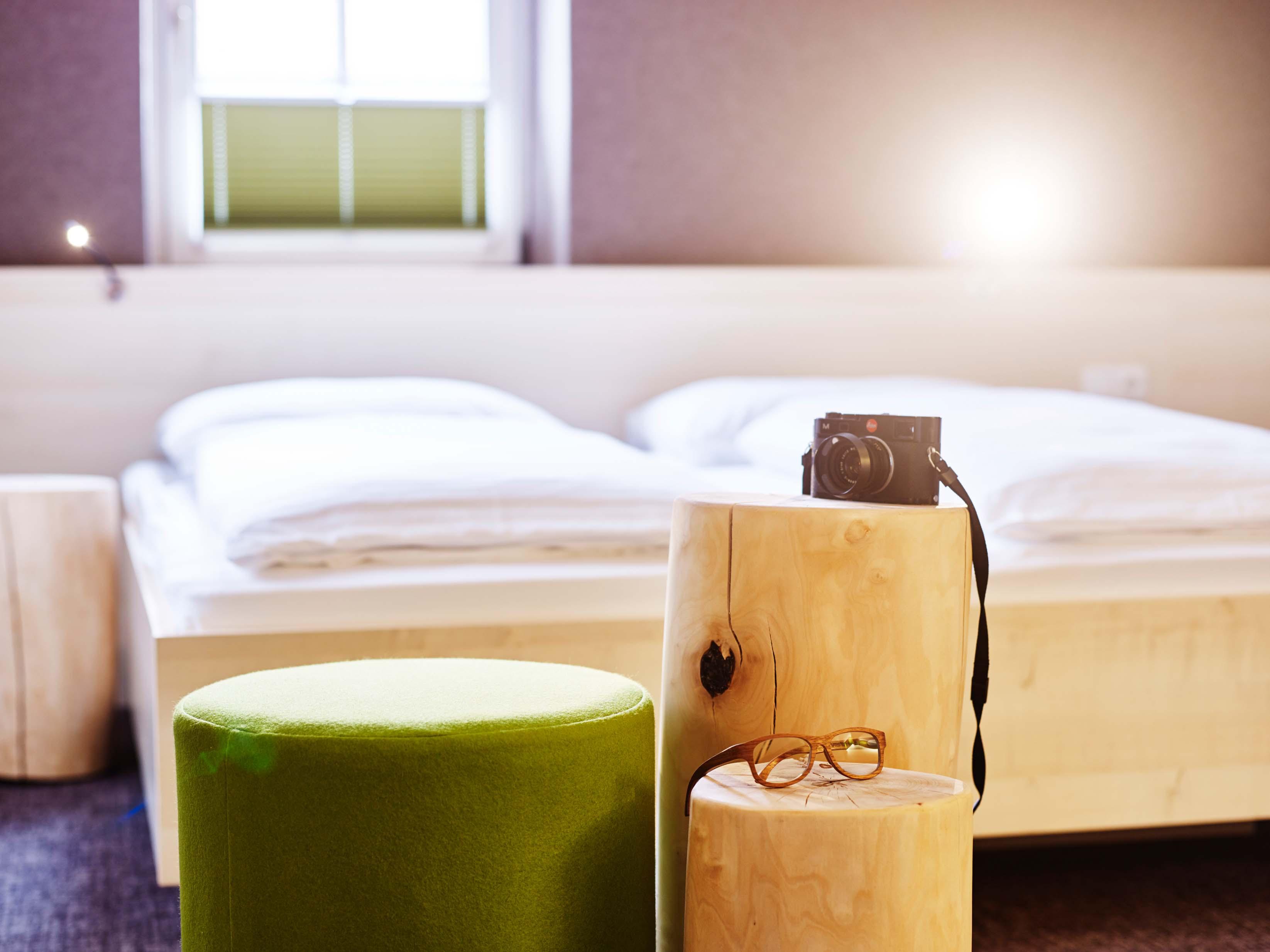 2015_06_08_Hotel_Zur_Post_Salzburg70481-Kopie