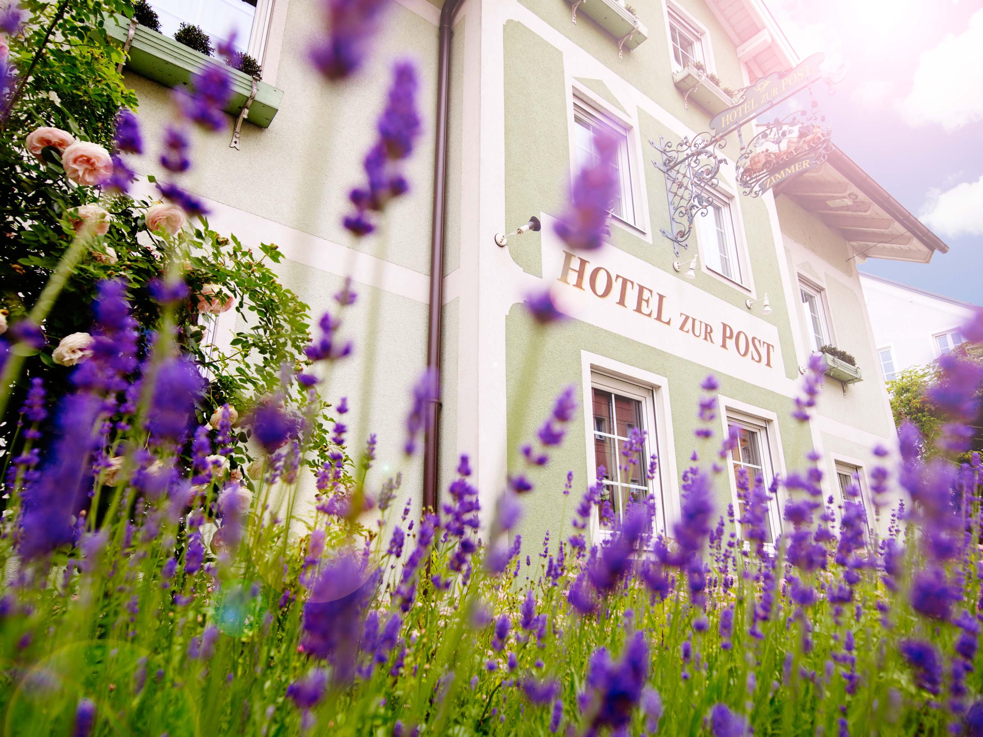 2015_06_08_Hotel_Zur_Post_Salzburg70631-Kopie1
