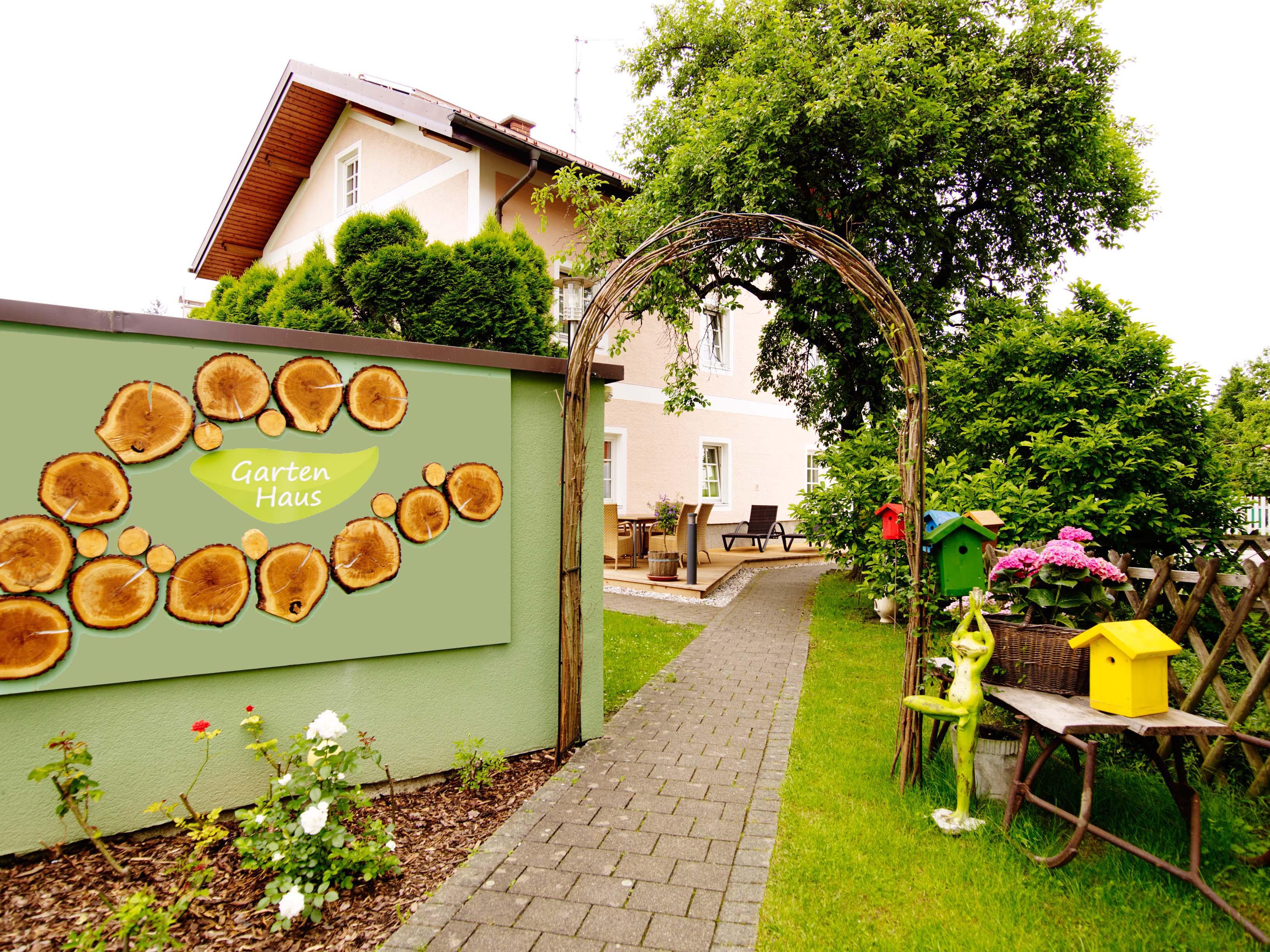 2015_06_08_Hotel_Zur_Post_Salzburg70635-Kopie1