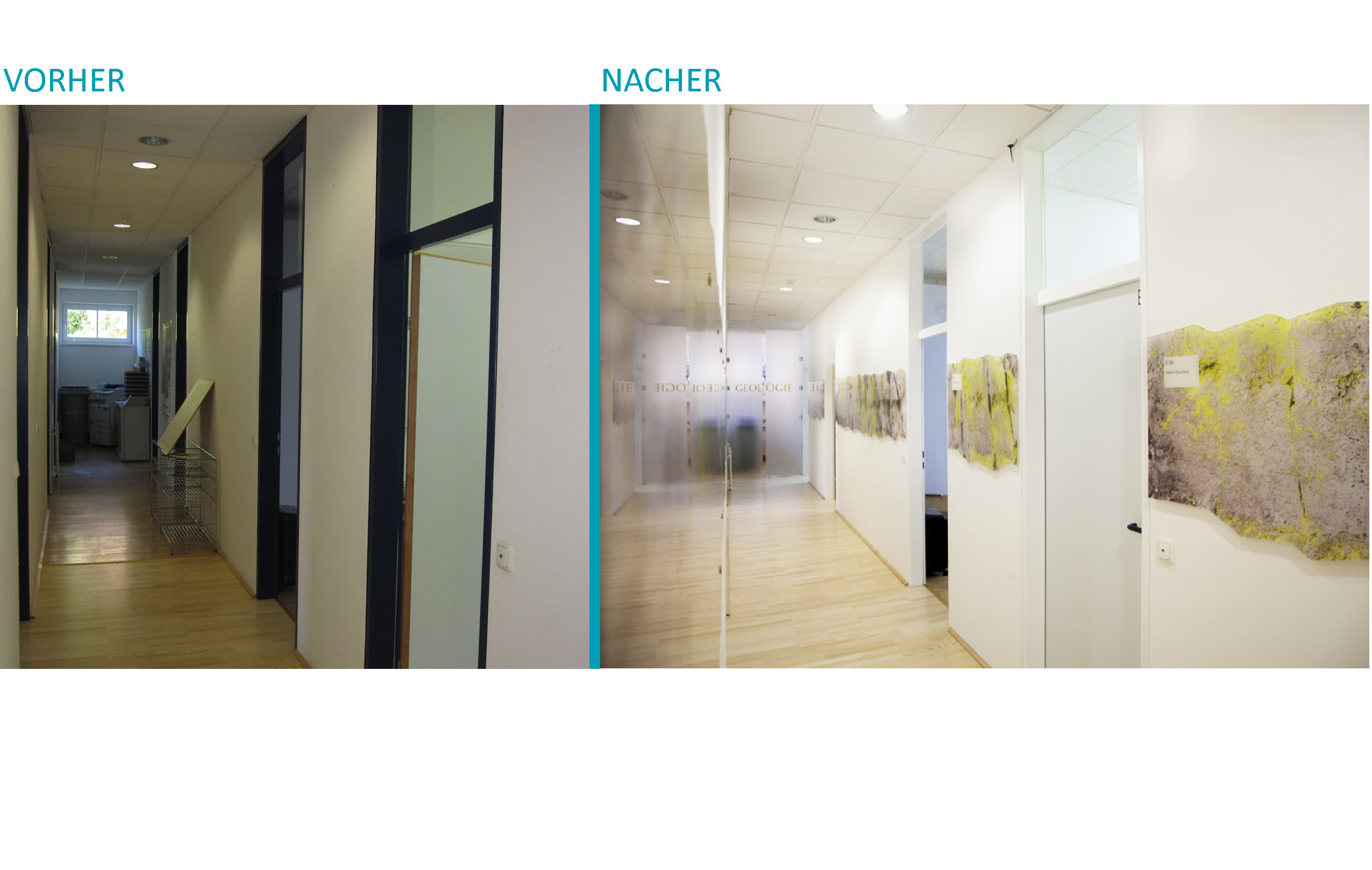 vorher-nacher2