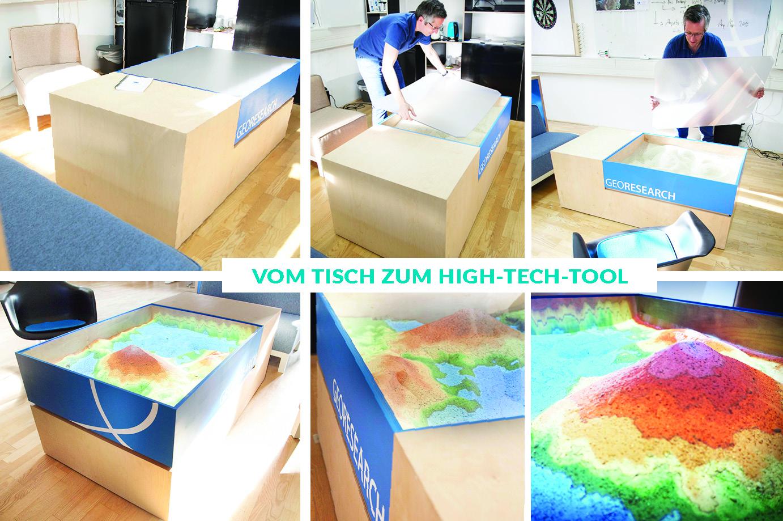 georesearch-tisch2