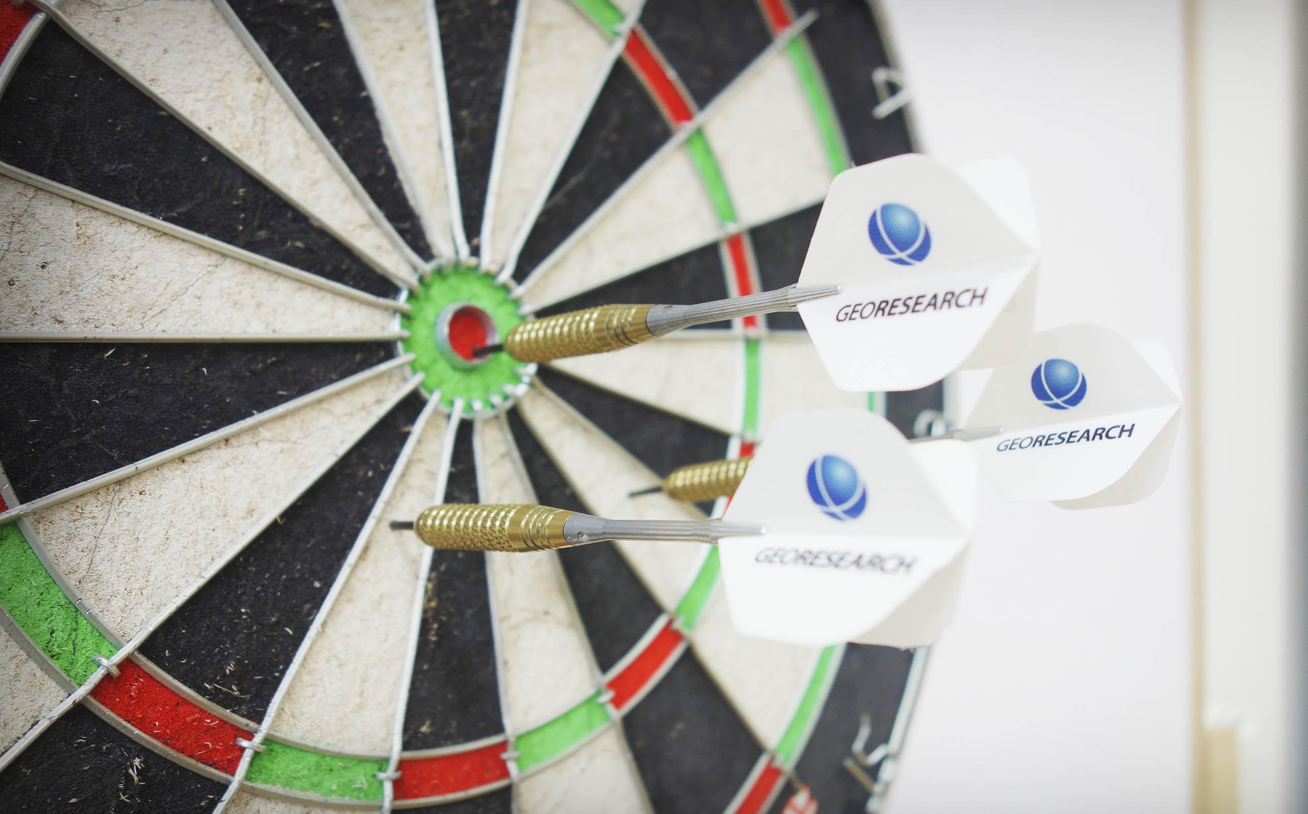 lowgeoresearch-dart