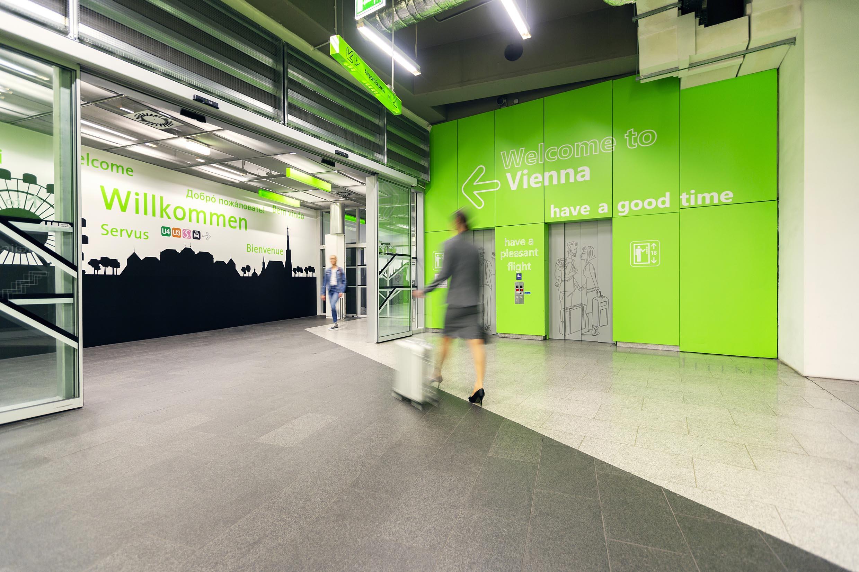 2CAT_Terminal_Wien_Mitte_Welcome_CAT_Hammerschmid